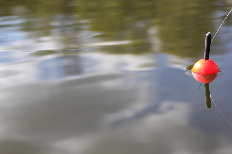 Träffa oss på Vattenveckan i Sörmland
