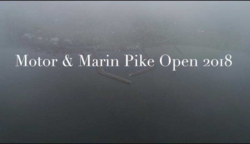 Se film från Motor&Marin Pike Open