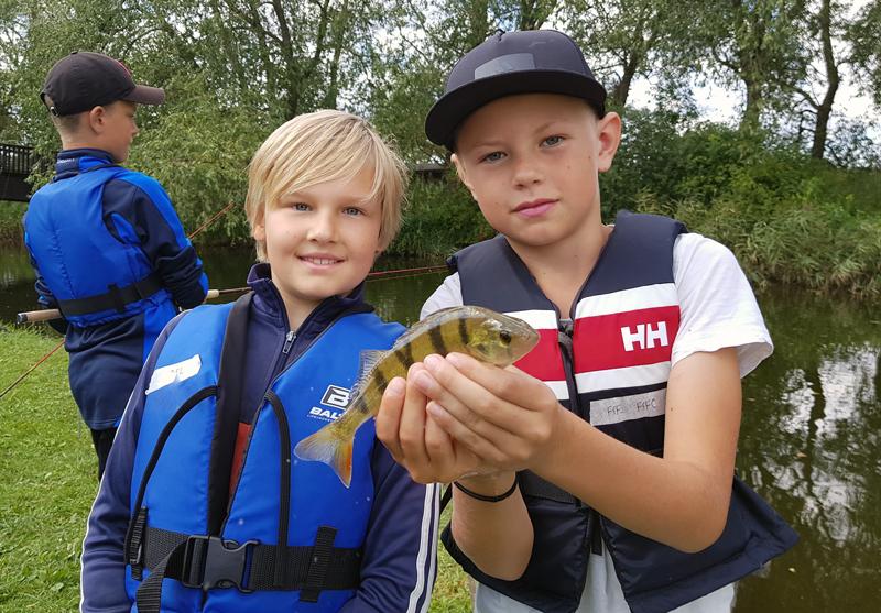 Ja till mer ungdomsverksamhet på Gotland