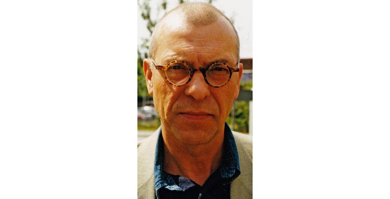 Till minne av Owe Olsson
