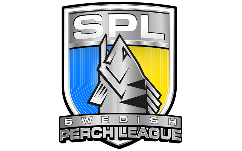 Häng med på Swedish Perch League
